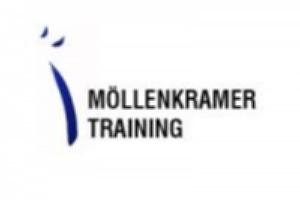 Möllenkramer Training - Corsi di suono e dell'acustica
