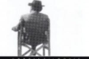 Umbria FilmMovie - Corso di Fonico