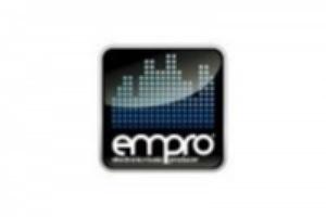 NUT Studio - Corso per Produttori di Musica Elettronica e Live Performer