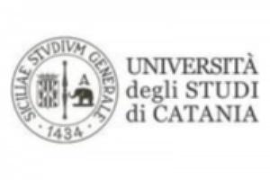 Università di Catania - Facoltà di Lingue e Letterature Straniere - Laboratorio di Audio Mixing